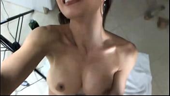 Francine Dee Cum Covered