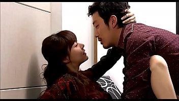 M-Time [2006] Parque Si-Yeon, Seong Hyeon-A