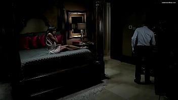 Ingrid Alli - Banshee: S01 E01 (2013)