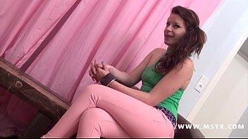 Казахские большие жопы порно