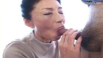 Exgirlfriend creampie swallow