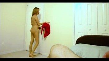 Порно ена с любовником издеваются над мужем