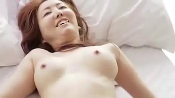 IndBokepz.com Video Bokep Pasangan Abg Korea Kangen Lama gak ML