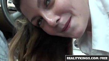 Reality Kings porno videoer gratis nedlastinghvordan å suge kuk porno