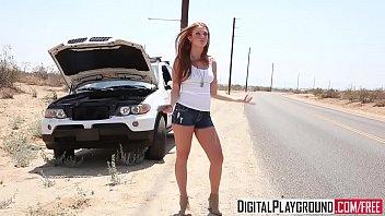 XXX Porn video - Engine digitalplayground