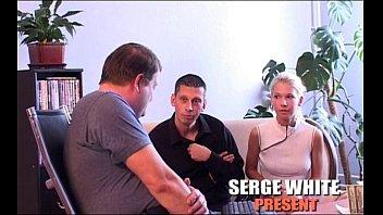 Мать соблазнила сына русские порно ролики