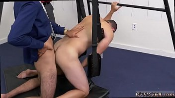 Granny anal push gif nude