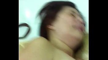 Asian Slut Girlfriend 5