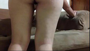Pidio el pepino doble penetracion | Ver completo http://shink.in/5eaQE