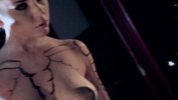 Netherbird - elegância e pecado
