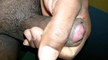 Indian boy gay