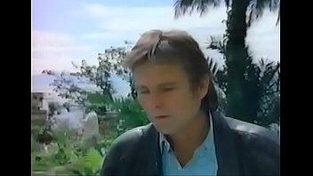 Angelochek.1993