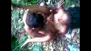 Rangpoo Guy000