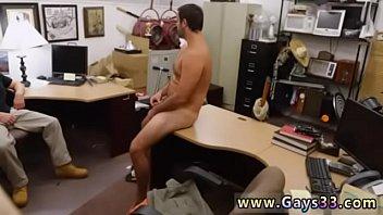 Straight guys doctor movietures and pinoy men masturbation video gay