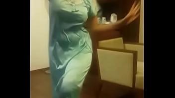 رقص مثير