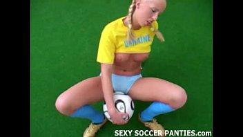 Секс с красивой спортивной длинноногой