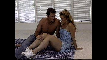 Classic Missy and Mark Davis 1995