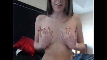 White girl nudes fail
