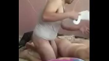 زوجين العرب الجنس في الغرفة - افلا سكس