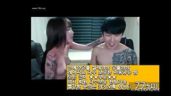 L&agrave_m t&igrave_nh,thủ d&acirc_m c&aacute_c hot girl của vietnamese,korean,china,jav
