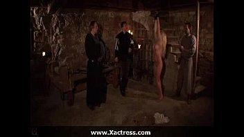 Full Movie - Elvira - Interrogatio