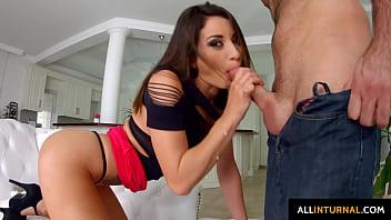 Valentina Bianco Porn