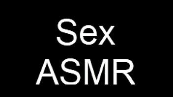 Sex ASMR Thumb