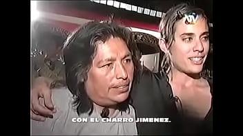 Mariachis en lima Cielito Lindo con la hija del mariachi VIDEO Wssp  981523005