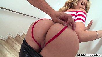 Cine porno esposa masturbando cu
