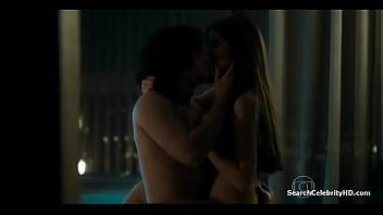 Camila Queiroz Verdades Secretas S01e35 2015