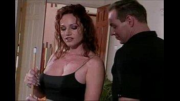 Dupa Un Gratar Vin Acasa Si Se Fut Ca Au Pofta De O Partida De Sex