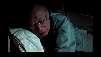 Japanse slet vrouw cuckold haar man met oude man (Zie meer: bit.ly/2DKSsfX)