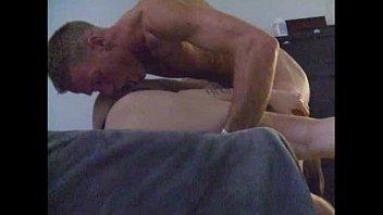 Pornstar Nikki Nievez gets nailed by Cody