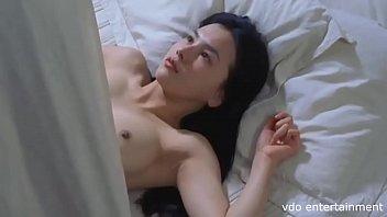 best sex คำว่าเย็ดมันกลายเป็นฝุ่นไปแล้ว อะไรที่หวังคงพังไปตั้งนานแล้ว