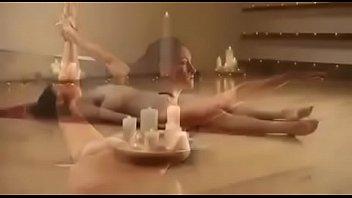 Yoga Teacher in Home