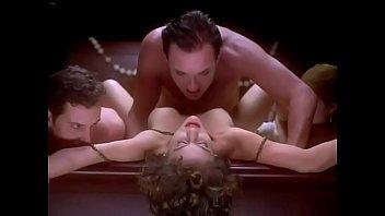 Видио ролики про секс трансвиститов