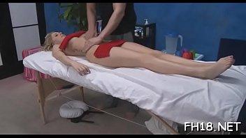 Free Alyssa Milano Porn Movies