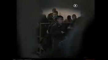 Отсосал у солдата русское гейпорно