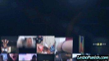 Порно мультик 3d анал