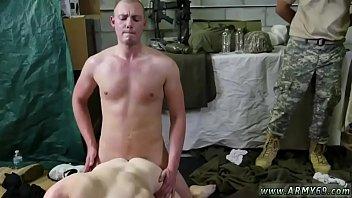 Big black gay thick cock quality porn