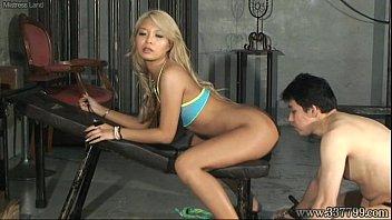Вероника земанова в домашнем порно онлайн