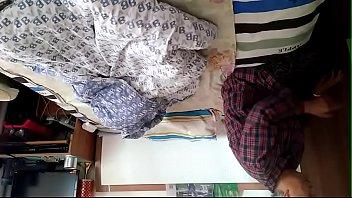 dona akito murai de 78 anos lustygolden colombia cazador abuelas colomb