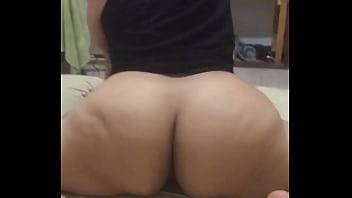 Скрытая камера порновидео онлайн