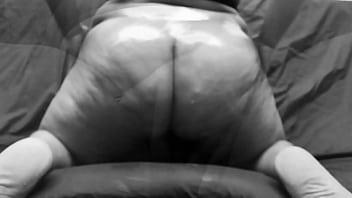 Homemade Webcam Fuck 346 anal babe