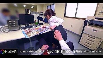 Porn vore bellies captions porn pic