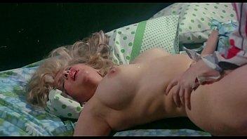 Trailers de filmes adultos de época dourada de 1970 em HD volume 2