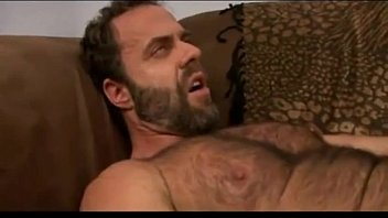 Lesbian milf nude