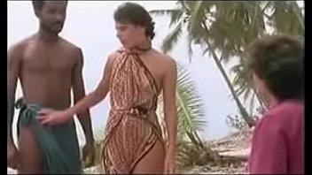 Corno italiano 1979