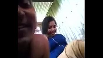 Assam university girl sex with boyfriend