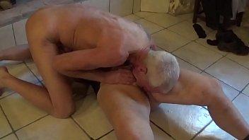 Suzisoumise Sex Slave at work
